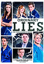 Серіал «Обычная ложь» (2015 – 2016)