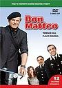 Сериал «Дон Маттео» (2000 – ...)
