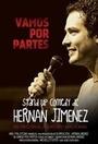 Фильм «Vamos por partes» (2013)