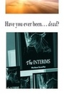 Фільм «The Interims: When Between Time & Place»