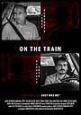 Фильм «The Boy on the Train» (2016)