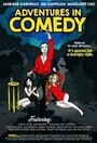 Фільм «Adventures in Comedy» (2015)