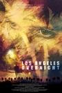 Фильм «Успех в Лос-Анджелесе» (2018)