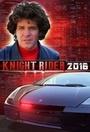 Фильм «Knight Rider 2016» (2015)