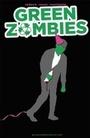 Фільм «Green Zombies» (2014)