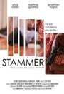 Фильм «Stammer» (2014)