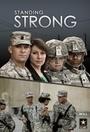 Фильм «Standing Strong» (2014)
