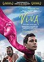 Фильм «Вива» (2015)