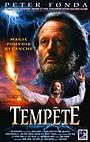 Фильм «Вызывающий бурю» (1998)