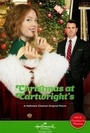 Фильм «Christmas at Cartwright's» (2014)