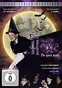 Серіал «Самая плохая ведьма» (1998 – 2001)