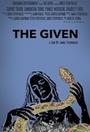 Фільм «The Given» (2015)