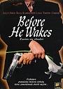 Фільм «Пока он не проснулся» (1998)