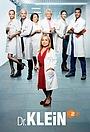 Сериал «Доктор Кляйн» (2014 – ...)