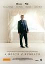 Фільм «Целая вечность» (2015)