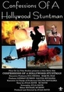 Фільм «Confessions of a Hollywood Stuntman» (2014)