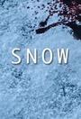 Фільм «Snow»