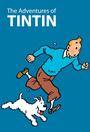 Сериал «Приключения Тинтина» (1991 – 1992)