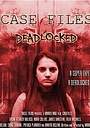 Фільм «Case Files» (2021)