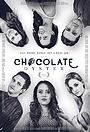 Фильм «Шоколадная устрица» (2018)
