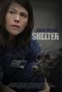 Фільм «Shelter» (2015)