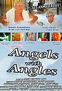 Фильм «Ангелы с ангелами» (2005)