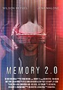 Фильм «Memory 2.0» (2014)