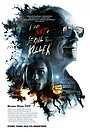 Фильм «Я не серийный убийца» (2015)