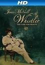 Фильм «James McNeill Whistler and the Case for Beauty» (2014)