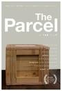 Фільм «The Parcel» (2014)