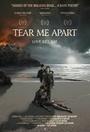 Фильм «Tear Me Apart» (2015)