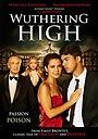 Фільм «Wuthering High» (2015)