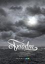 Фильм «Ariadne» (2015)