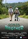 Фільм «Gord's Brother» (2015)