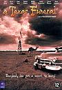 Фильм «Похороны в Техасе» (1999)