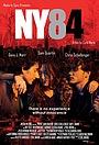 Фильм «NY84» (2016)