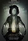 Фільм «Балерина» (2017)
