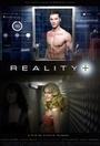 Фільм «Реальность+» (2014)