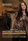 Фильм «От зарплаты до зарплаты: Жизнь Катрины Гилберт» (2014)
