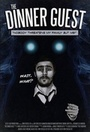Фильм «The Dinner Guest» (2014)