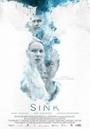 Фільм «Sink» (2015)