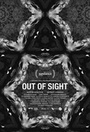 Фильм «Out of Sight» (2014)