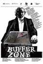 Фильм «Buferna zona» (2014)