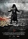 Фільм «The Dark Tenor: The Beginning» (2014)