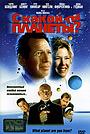 Фільм «С какой ты планеты?» (2000)