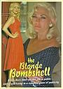 Серіал «The Blonde Bombshell» (1999)