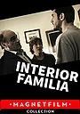 Фільм «Семья» (2014)