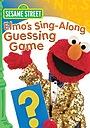 Фільм «Sesame Street: Elmo's Sing-Along Guessing Game» (1991)