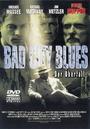 Фільм «Плохой городской блюз» (1999)