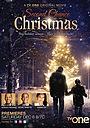 Фільм «Second Chance Christmas» (2014)